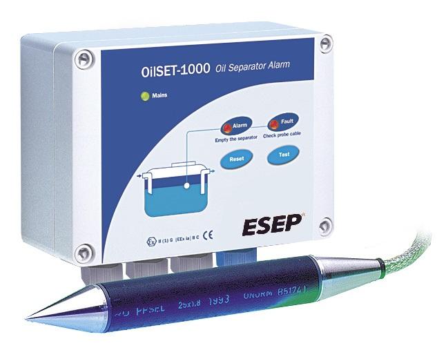 OilSET1000 product photo